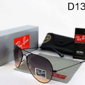 New Ray Ban Sunglasses New Products DR294 for sale